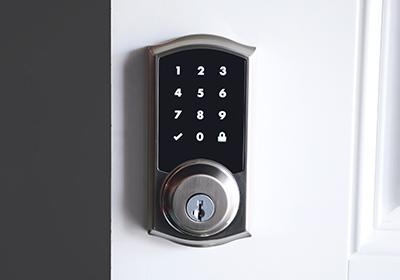 Smart-Locks-2